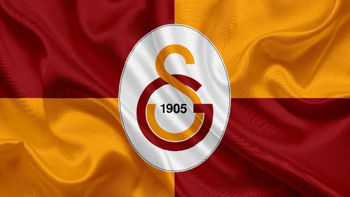 Galatasaray'dan Türkiye'de bir ilk