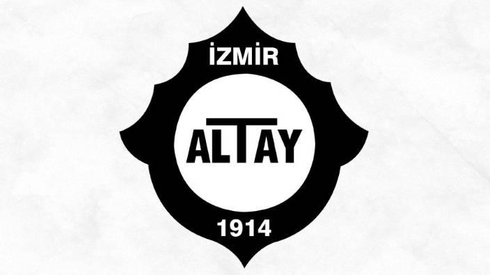 Altay 35 yıllık rekor için sahada