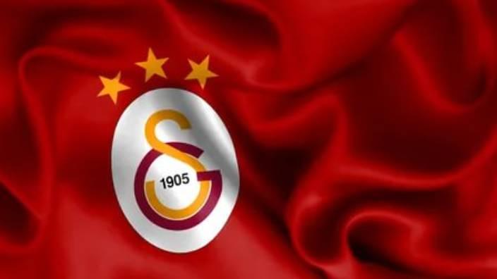 Galatasaray  harekete geçti