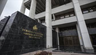 Sayıştay'ın Merkez Bankası raporunda 128 milyar doların yanıtı yok ama... Kanuna aykırı kiralanan araçlar
