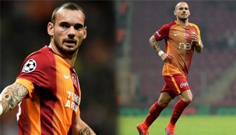 Beşiktaşlıları kızdıracak yorum