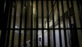Cezaevinde çete çatışması: 24 ölü