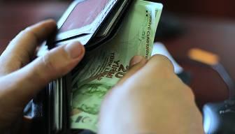 5 TL ve 20 TL'lik banknotlarda değişiklik