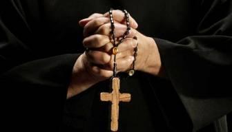 Papazın sözleri tartışma yarattı: İsa Peygamber, parasızlıktan gelemiyor