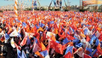 """AKP'nin kampanyalarını yapan isim artık AKP'de değil: """"Boşa nefes tüketmeye gerek yok"""""""