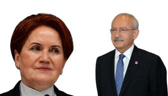 Akşener ve Kılıçdaroğlu'na hakaret eden okul müdürü