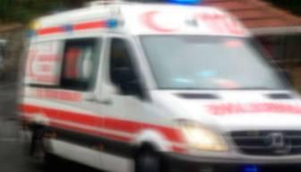 İki aile arasında kanlı kavga: 5'i ağır 6 yaralı