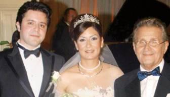 Boşanma davasında zehir zemberek dilekçe