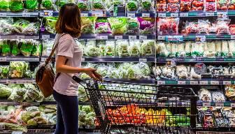 Bunu da gördük: 18 ay taksitle meyve sebze satışı başladı