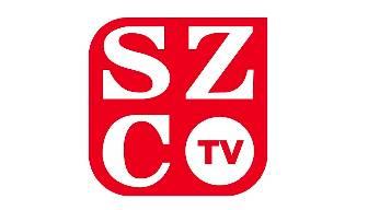 RTÜK'ten Sözcü TV kararı
