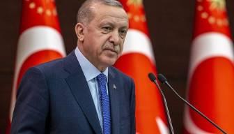 Yeni Şafak yazarı AKP'nin anketini açıkladı: Durum bıçak sırtı
