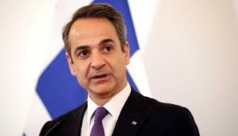 Yunan Başbakan açıkladı: Savaş çıkarsa yanlarına hangi ülke gelecek