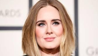 Adele: Hayal kırıklığına uğradım