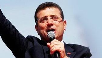 İmamoğlu'nu örnek alan AKP'li başkan bakın ne yaptı