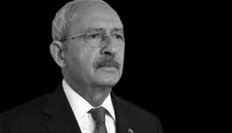 CHP devlet yönetme mesuliyetiyle karşı karşıyadır