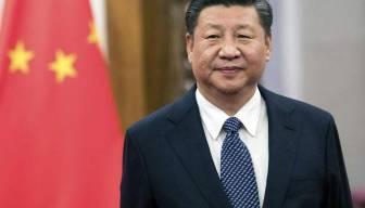 """Çin'den çağrı: """"Birleşme kesinlikle gerçekleşmeli"""""""