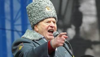 """""""Erdoğan bizim adamımız"""" dedi ekledi: Ona Rusça öğrettim"""