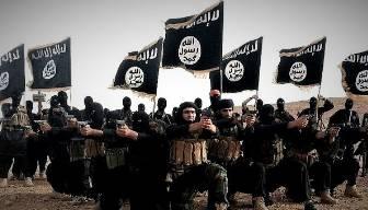 Emniyetin fezlekesi ağı ortaya koydu... O ilimizde yaşayan IŞİD'liler