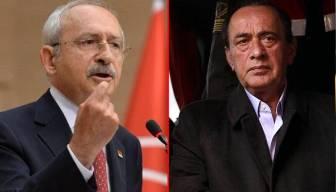 Kılıçdaroğlu'nun avukatından Odatv'ye açıklama: Alaattin Çakıcı'ya yeniden hapis yolu…