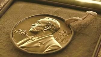 Nobel İktisat Ödülü sahibini buldu