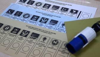 AKP ve MHP'ye eylül şoku... Bu anket çok konuşulur