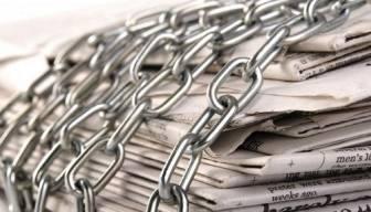 Raporlar peş peşe: Giderek zorlaşıyor