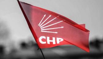 CHP Doğu Masası raporunu açıkladı... O ilde neler yaşanıyor