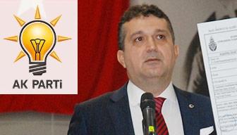 AKP'li belediye başkan yardımcısı nasıl zengin oldu