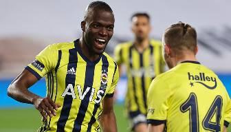 Fenerbahçe'de Valencia şoku