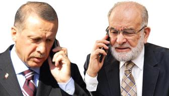 Saadet Partisi Genel Başkan Yardımcıları Odatv'ye konuştu: Asiltürk'ten sonra Erdoğan ne yapacak