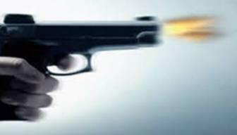 MHP'li yöneticiye silahlı saldırı