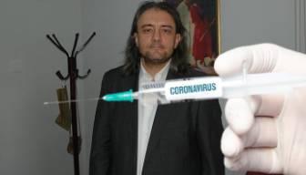 Bir aşı yorumu daha: Erbakan Hoca bizi uyarmıştı