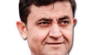 MHP'li başkan cinayet delillerini yok etti