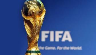 FIFA tarihi karar için harekete geçiyor