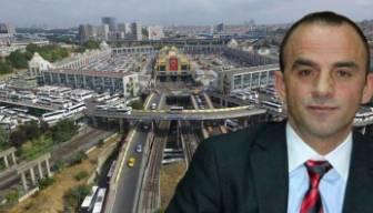İBB kazandı, Metro'nun sahibi Galip Öztürk kaybetti