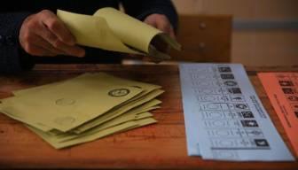 CHP ilk kez paylaştı: Garantilendi