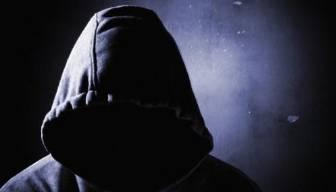 Gizli yazılım, rüşvet, yağma, vurgun, gizli tanık... Hepsi bu haberde