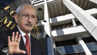 Merkez Bankası Başkanı ile görüşen Kılıçdaroğlu: Burası Cumhuriyet kurumu