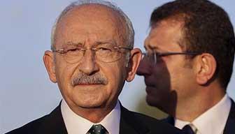 Kılıçdaroğlu ifadeye çağrıldı... Avukatı Odatv'ye anlattı