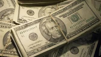 """Artık """"rekor"""" yazamıyoruz: Hükümet doları tutamıyor"""