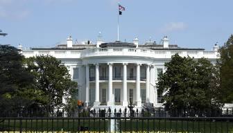 Beyaz Saray duyurdu... Yasak kaldırıldı