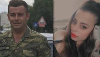 Uzman Çavuş'u öldürmüştü: Korkunç cinayette yeni gelişme