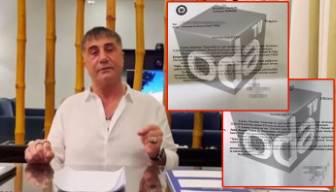 Odatv, Sedat Peker iddianamesinin detaylarına ulaştı: Rapora rağmen...