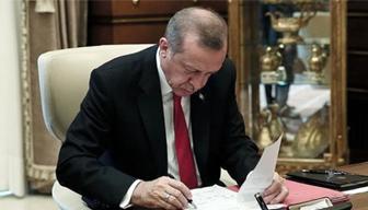 Devlet Denetleme Kurulu işleyemez hale geldi... Erdoğan'ın o imzasının anlamı ne