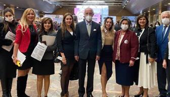 İstanbul'daki seçimde kazanan belli oldu