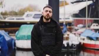 Rapçi Murda kimdir | Neden gözaltına alındı