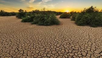 Meclis iklim raporunu hazırladı... Yeni dönemece girildi