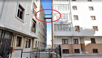 AKP ile Müftülük karşı karşıya