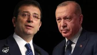 İmamoğlu Erdoğan'ın o sözünü hatırlattı