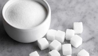 Şeker ve tuz tüketiminde 2025 hedefi